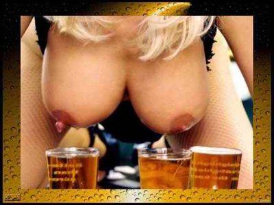 Testeur pour bières 2