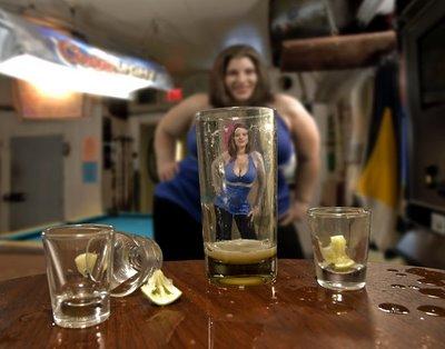 Gainsbarre_pourquoi-hommes-boivent