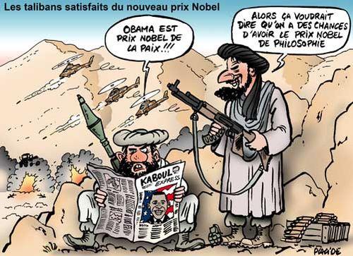 09-10-12-talibans