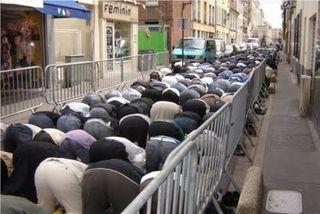 Mosquee_Puteaux_4_reduit_-24c2d
