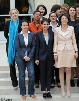 Nadine-Morano-n-aime-pas-le-jeans-de-Cecile-Duflot_mode_une