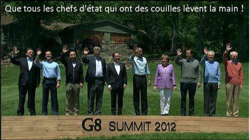 Chef_d'état
