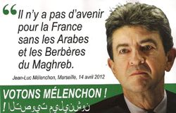 Faux-tract-Melenchon