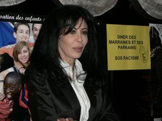 Yamina_Benguigui2-08d3f