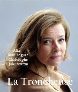 Biographie trierweiler